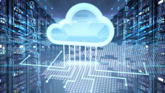 Oracle предтавила Linux с автономными возможностями