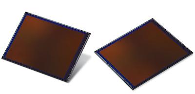 Samsung совместно с Xiaomi разработала первый в отрасли 108-мегапиксельный сенсор для смартфонов