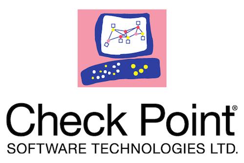 Check Point представила новую стратегию безопасности облачных приложений