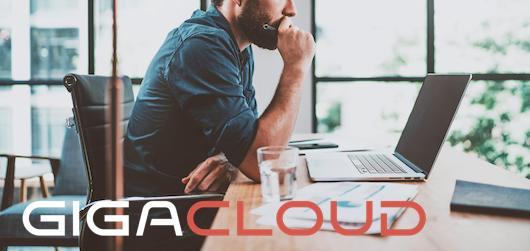 GigaCloud расширяет команду технических специалистов