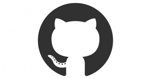 Microsoft ведёт переговоры с GitHub о возможном поглощении