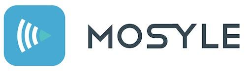 iLand предожит решения Mosyle MDM для управления парком устройств