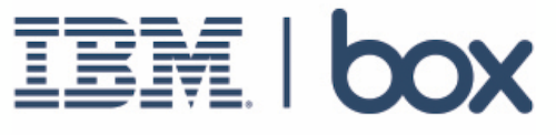 Box с IBM комбинирует Box Skills с Watson