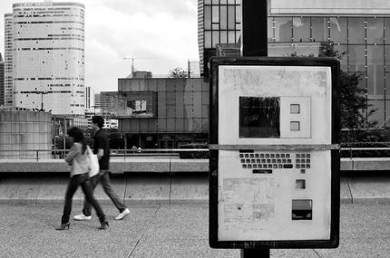 Автомат резидент игровой скачать