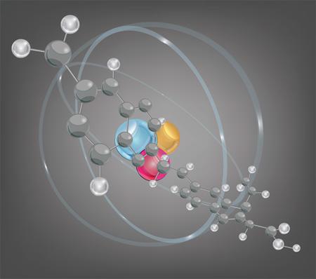 Новый электрод утроит емкость литий-ионных аккумуляторов.