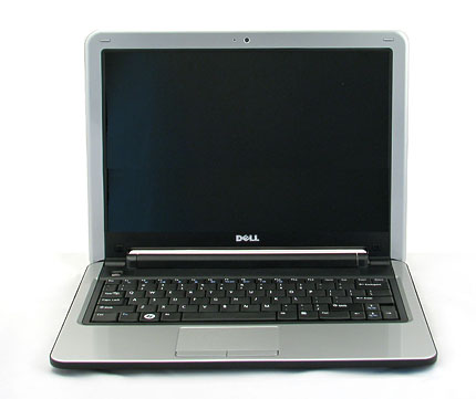 Dell NetBook Air