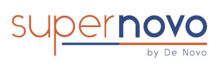 Облако SuperNovo предложит ИТ-сервисы среднему и малому украинскому бизнесу