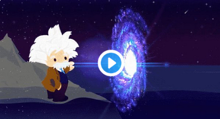 Salesforce Einstein и другие «звери» AI