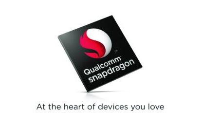 Появились главные характеристики чипсета Snapdragon 835 иSnapdragon 660