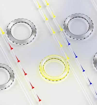 Найден простой способ обеспечить одностороннюю оптическую прозрачность