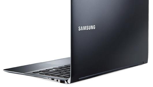 Самсунг может реализовать бизнес попроизводствуПК компании Lenovo
