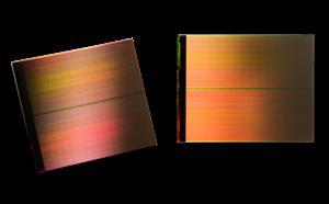 Micron и Intel продолжат независимо разрабатывать память 3D XPoint
