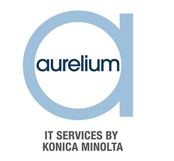 Konica Minolta приобрела провайдера ИТ-сервисов Aurelium