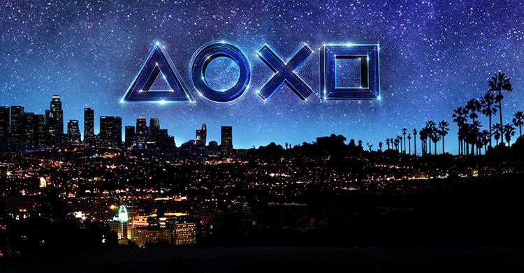 Sony продала почти вдвое больше PS4, чем Microsoft Xbox One