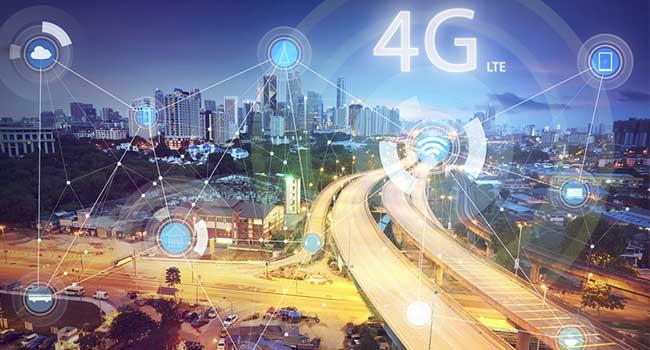 В протоколе LTE найдено сразу 36 новых уязвимостей