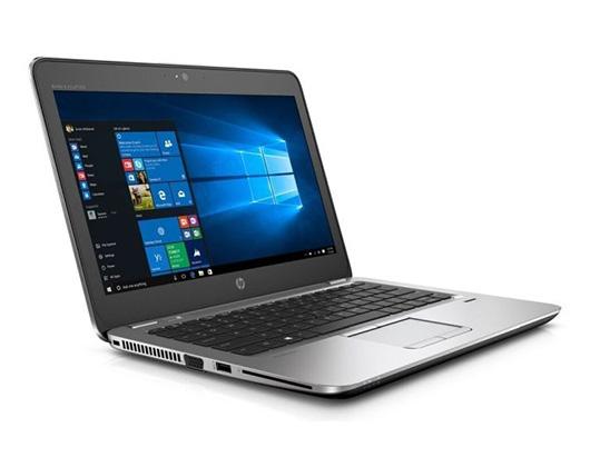 Обновленные ноутбукиHP EliteBook 705 базируются насвежих AMD Pro APU