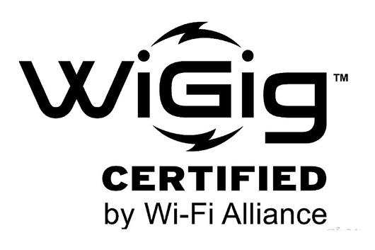 В2016 году Wi-Fi сменит технология WiGig