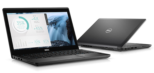 <b>Dell</b> пополнила линейку бизнес-<b>ноутбуков Latitude</b>   Новости ...