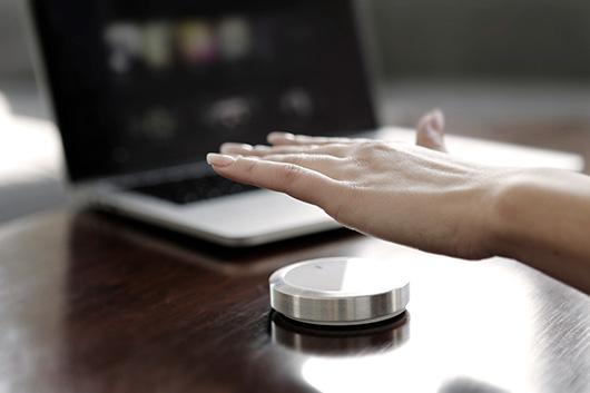 Беспроводной контроллер Flow позволит управлять смартфонами, планшетами и ПК