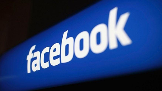 Сеть Facebook превращается в клуб пенсионеров?