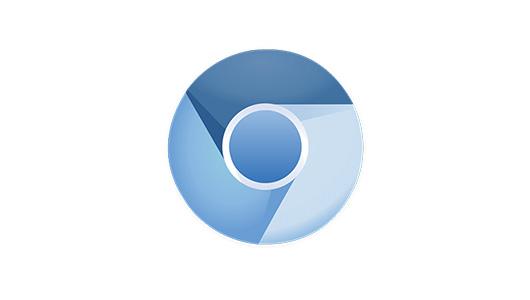 Google переводит Chrome для iOS врежим открытого проекта