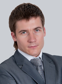Лучшие украинские ит директора 2011 г
