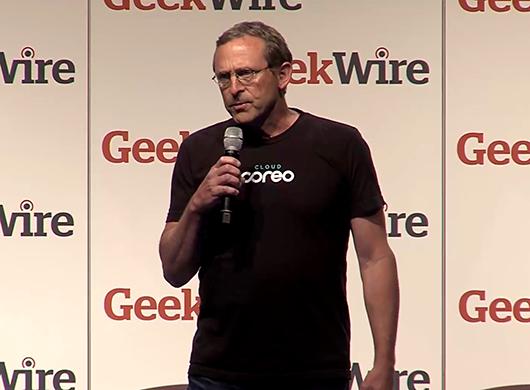 VMware улучшит безопасность гибридных облаков с покупкой CloudCoreo