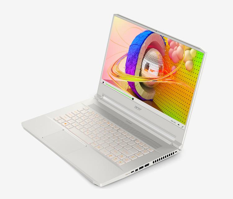 Ноутбук Acer ConceptD 7 обойдется в 109 999 грн