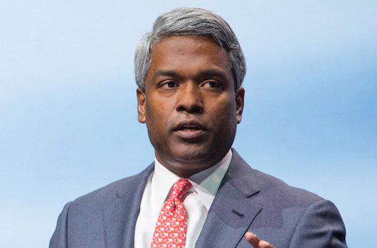 Google Cloud возглавит бывший президент Oracle