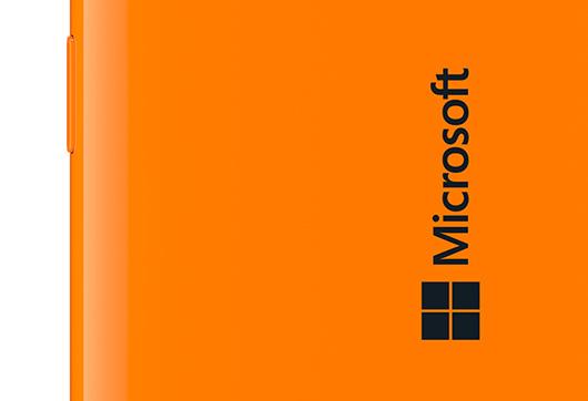 Продажи Microsoft за минувший квартал достигли 23,2 млрд долл.