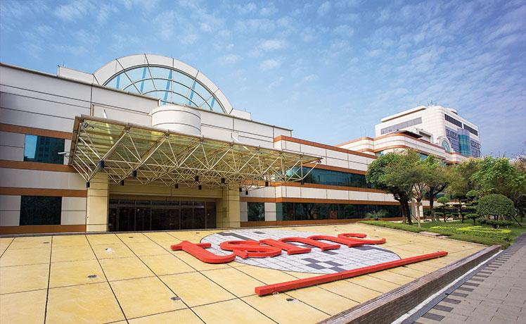 TSMC ожидает, что нехватка чипов сохранится до 2022 года