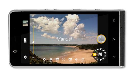 Летом вевропейских странах появятся планшеты Kodak