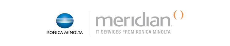 Konica Minolta приобрела еще одного поставщика ИТ-услуг Grupo Meridian