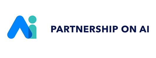 Samsung вошла в организацию по партнерству в области ИИ