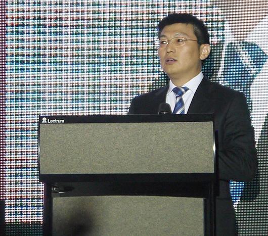 Huawei уже продала 2.6 млн телефонов P9 иP9 Plus