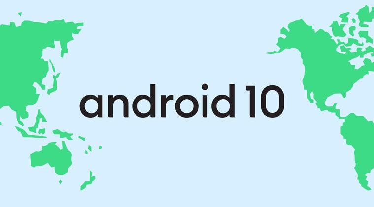 Android 10: Google оставила пользователей без сладкого