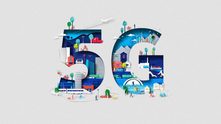 Telia будет развертывать сеть 5G RAN исключительно на оборудовании Nokia