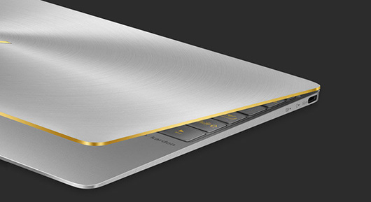 Спад мирового рынка ноутбуков в2015-м году превысит 7%