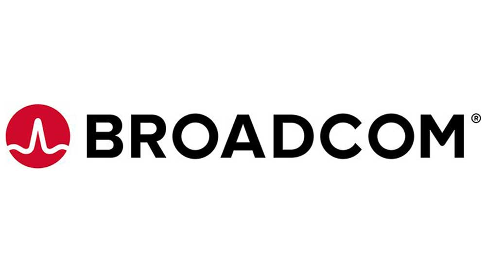 За год Broadcom заработала более 20 млрд долл.