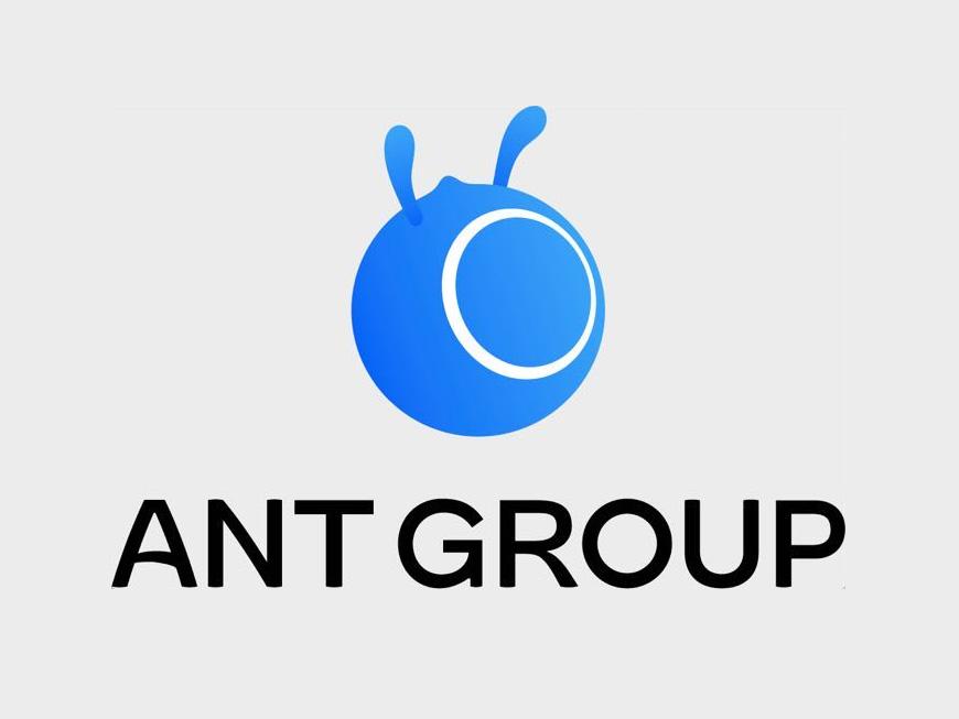 Компания Джека Ма Ant Group проведет крупнейшее IPO на сумму 34 млрд долл