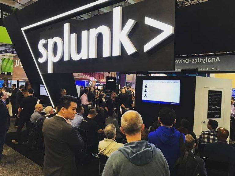 Splunk анонсировала новые возможности платформы Data-to-Everything