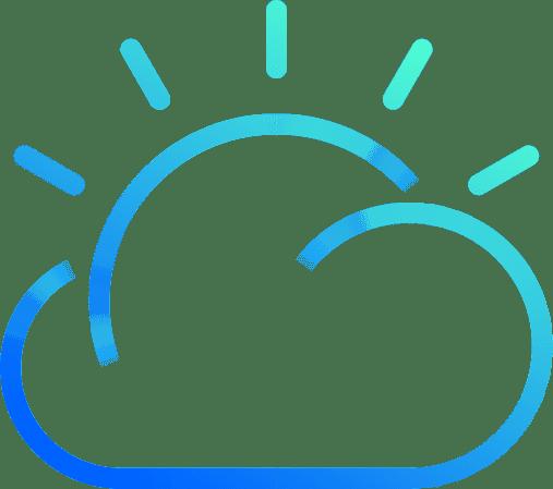 IBM поднимет планку открытости и совместимости приложений
