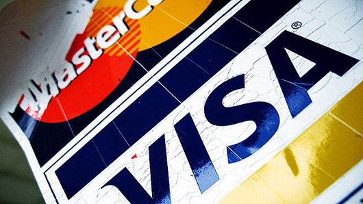 «Мобильный кошелек» Apple поддержат ведущие платежные системы