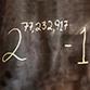 Дайджест событий за неделю №5 (1106)