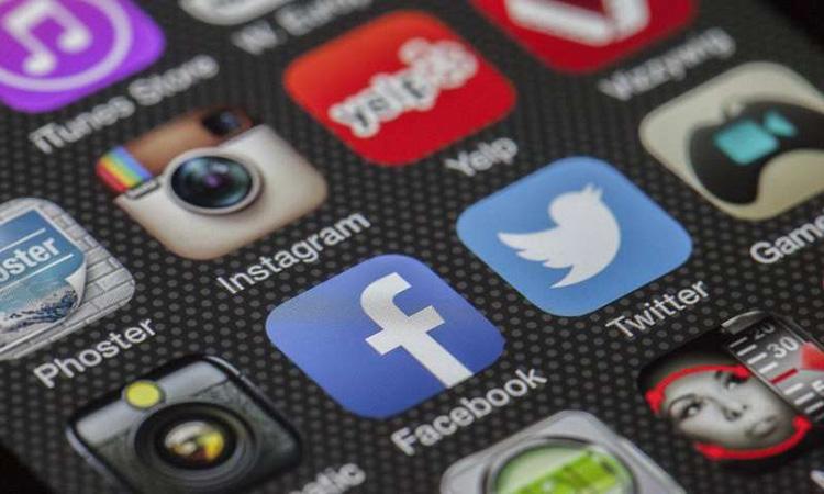 Миллионы смартфонов и планшетов уязвимы для взлома web API