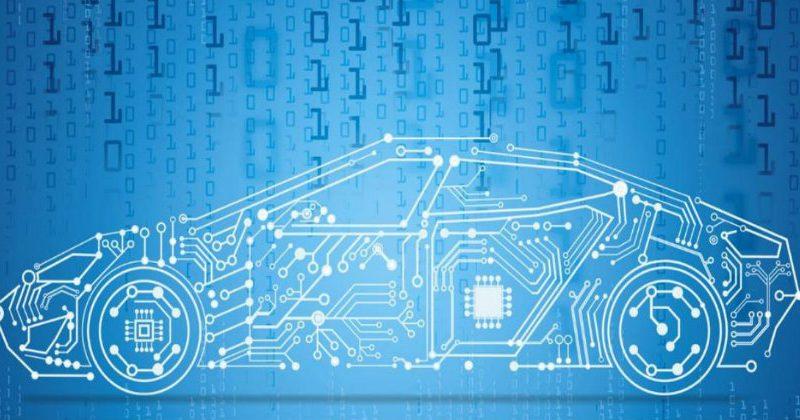 Eaton и KPIT совместно разрабатывают электромобили нового поколения
