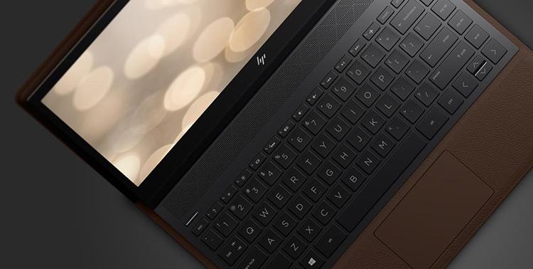 Мировые поставки ноутбуков в текущем квартале вырастут на 2,8%