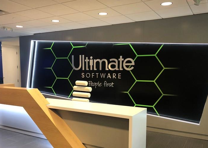 За Ultimate Software заплатят 11 млрд долл.