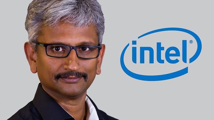 Intel назвала сроки выхода своего первого дискретного GPU