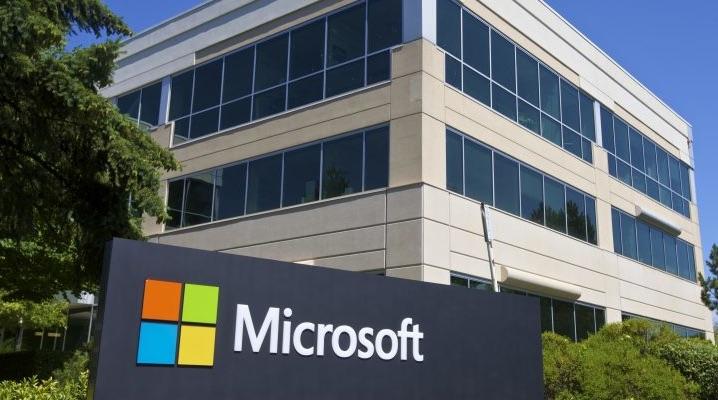 Microsoft покупает jClarity — британского эксперта по Java